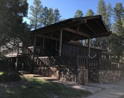 1022 S Hunter Creek Drive Unit #1, Payson image