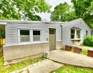 81 Hewitt Rd, West Milford Twp. image