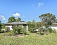 279 Ground Dove Cir, Lehigh Acres image