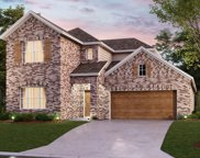 8749 Rock Hibiscus Drive, Fort Worth image