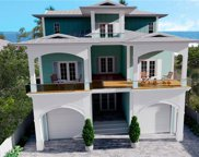 2430 Cottage Ave, Fort Myers Beach image