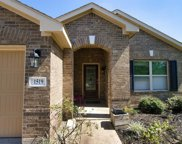 1519 Brook Hollow Drive, Pearland image