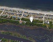 7 W Pelican Drive, Oak Island image