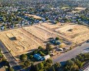 8431  Stevenson Avenue, Sacramento image