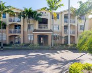 13780 Ne 3rd Ct Unit #301, North Miami image