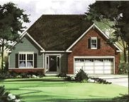 20000 Arquilla Circle, Olympia Fields image