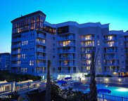 2000 New River Inlet Road Unit #Unit 1410, North Topsail Beach image