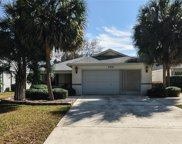 9091 Sw 94th Court, Ocala image
