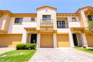 4765 Preserve Street Unit 4765, Coconut Creek image