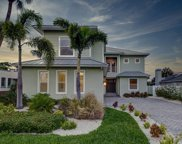 3711 W Cleveland Street, Tampa image