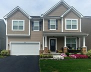 5934 Mchine Way, Westerville image