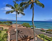 4242 Lower Honoapiilani Unit F509, Lahaina image