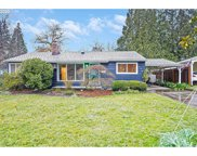 175 SW 138TH  AVE, Beaverton image
