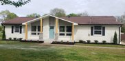 3900 Valley Ridge Dr, Nashville image