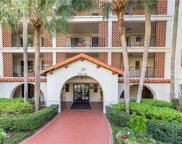 102 S Interlachen Avenue Unit 307F, Winter Park image