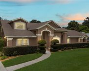 9136 Bay Hill Blvd, Orlando image