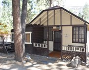 1494 Laura Street, Wrightwood image