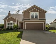 21828 Lincoln Terrace, Spring Hill image