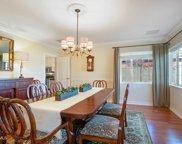 341 W Edgemont Avenue, Phoenix image
