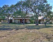 3234 Buck Meadow Trail, Spring Branch image