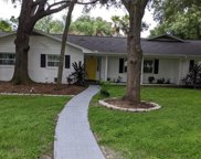 15509 Casey Rd Ext Road, Tampa image