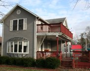 208 Prairie Street, Grant Park image
