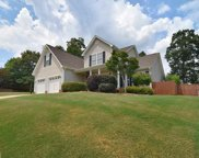 31 Chalice Hill Lane, Travelers Rest image