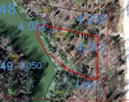 Lot 112  Sipsey Overlook Rd, Double Springs image