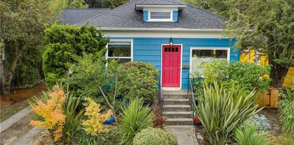 5406 6th Avenue NW, Seattle