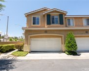 25401 Holly Beach Drive, Newhall image