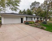1131 WEEPING WILLOW DRIVE, Wisconsin Rapids image