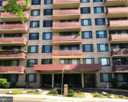 4201 Lee   Highway Unit #102, Arlington image