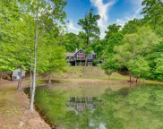 181 Glenridge Way, Ellijay image