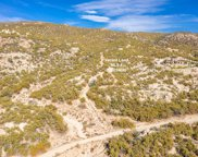 61700 Indian Paint Brush Road, Anza image