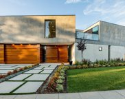 4416 Sherman Oaks Circle, Sherman Oaks image