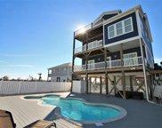 8405 4th Avenue, North Topsail Beach image