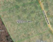 00 Battle Branch Vista Road, Franklin image