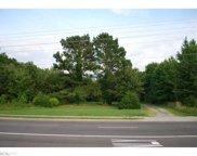 3325 Dam Neck Road, South Central 2 Virginia Beach image