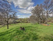 6535  Curtola Ranch Road, Auburn image