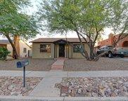 533 E Mabel, Tucson image