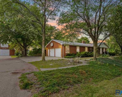8201 S Western Ave, Sioux Falls