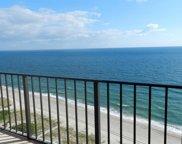 5100 N Ocean Unit 1610, Lauderdale By The Sea image