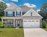 2313 Balting Glass  Drive, Indian Trail image