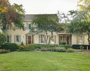 S79W19153 River Oaks Ct, Muskego image