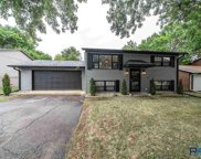 6012 W 46th St, Sioux Falls image