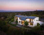 26475 Anacapa Dr, Los Altos Hills image