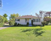 346 Whitney Ave, Sault Ste. Marie image