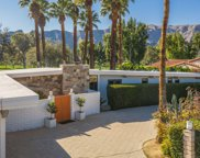71279 Country Club Drive, Rancho Mirage image