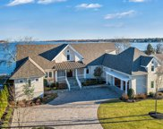 33 Haines Cove Drive, Toms River image