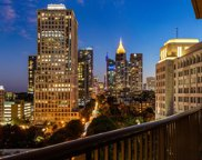 1080 Peachtree Street NE Unit 910, Atlanta image